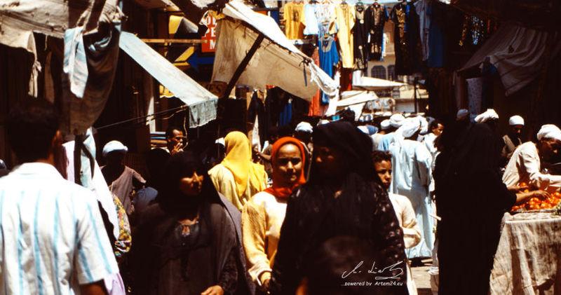 Fotografieren in VAE (Vereinigte Arabische Emirate)
